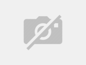 Dacia Duster 1.5 dCi 110CV 4x2 Ambiance - main picture
